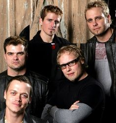 It\u0027s Mr Adair who is currently drumming in the band Nickelback but before he was in Nickelback he was the kickass drummer of 3 Doors Down.