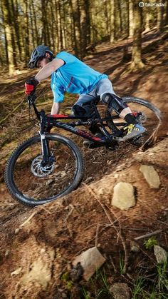 f014a5beb12 Mountain bikes we ve tested