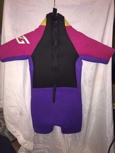Body Glove Water Ski