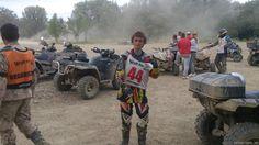 WRC Sereď 2014 Červen – belicar – album na Rajčeti Wolf Rider, Atv Quad, Monster Trucks, Vehicles, Car, Vehicle, Tools