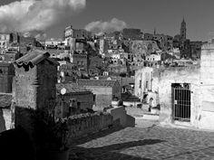 476  Sassi, Matera, Basilicata (foto di Arianna Lanari)
