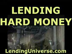 http://www.lendinguniverse.com/Borrowers.asp Commercial hard money loans In Malibu California. http://www.hardmoneyloop.com  Private Real Estate Investor, Commercial Lender, Hard Money Loan, compare hundreds hard money mortgage loans commercial residential and vacant land. To improve the quality of your property get fantastic landscaping design ...
