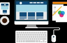 Web ethics solutions provides you a facility to built up a new website, mobile development and CMS development with fully satisfaction