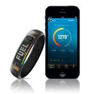 Nike+ FuelBand - Small - Apple Store (U.S.)