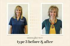 Dressing-Your-Truth-Type-3-Before-and-After