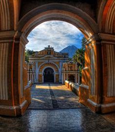 151 Best La Casa De La Puerta Abierta Images In 2019