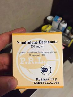testo depo galenika esteroides y diabetes