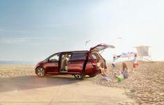 2014 Honda Odyssey Named Best Minivan for Families Union City California, California Ca, Minivan, 2014 Honda Odyssey, Terry Lee, Honda Dealership, San Leandro