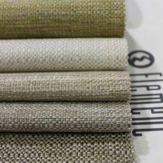Thessaloniki, Towel, Fabrics, Elegant, Instagram, Tejidos, Classy, Fabric, Textiles