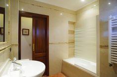 villa-marta-bathroom