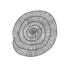 Dizzy - Day 23 #Inktober . . . #inktoberday23 #spiral #inktoberdizzy #dizzy #art #artwork #artistsoninstagram #inktober2019 #illustration… Inktober, Home Appliances, Illustration, House Appliances, Domestic Appliances, Illustrations, Character Illustration