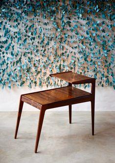 A pair of side tables, rosewood-garnier-brigitte-and-alain-369_2_main_636529948984163814.jpg