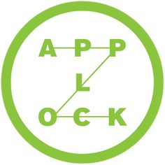 Download Smart AppLock for PC/Smart AppLock on PC - Andy - Android Emulator for PC & Mac