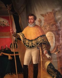 Dom Pedro I, Emperor of Brazil Dom Pedro I, Brazil Art, Portugal, Neil Armstrong, Empire, Old Paintings, Culture, Social Events, Art Day