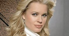 http://www.tvweb.com/news/rebecca-romijn-to-star-in-tnts-the-librarians-tv-series  TV WEB  The Librarians article.. it is also with Christian Kane. 4-10-2014