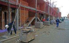 Vive en extremadura- La Junta afirma que tiene 233 casas vacías en la región para desahuciados