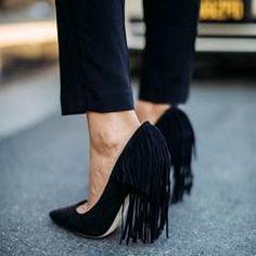Shoespie Pearlecent Aqua Cage Cutout Sandals