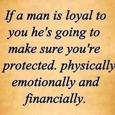 LOYAL men are protectors of women. LOYAL, and Godly men NEVER raise their hands to a women. Ever. Period. #godwatches  #treatedlikeaqueen #blessedwiththebest