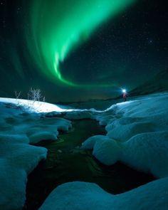 Lofoten Norway #Lofoten #Norway #aurora #northernlights #auroraborealis #sky