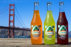 Jarritos Fruit Punch. Jarritos, Soft Drink, Mexican Soda, Fruit Flavored Soda, Glass Bottle, Iconic Beverage, Soda Mixer, Soda in a Glass Bottle, Real Sugar, Cane Sugar, Made in Mexico, Mexico, Mexican, Natural Flavor Soda, 100 percent natural sugar, Mexican food, cocktail recipes, Mexican, Naturally Flavored, Bright, Colored Soda, Fun Soda, Colorful Sodas, Iconic Mexican Soda
