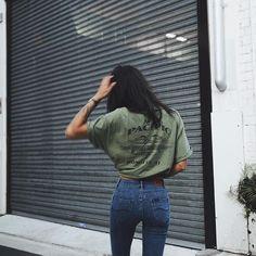 Lee denim news  @leejeansaustralia #vintage #look #jeans