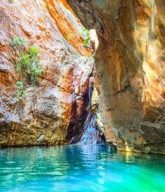Kimberley Adventure Tours (Darwin, Australia): Address, Phone Number, Attraction Reviews - TripAdvisor