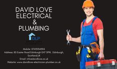 Majority of the people who have taken their service are highly satisfied and they have recommended others to seek help from us So, in case you are facing plumbing troubles in your household, this is high time to get in touch with the one of the plumbers from David Love Property to find a solution. Plumbers Near Me, Local Plumbers, Easter Road Edinburgh, Bathroom Fitters, Bathroom Installation, Right To Privacy, Plumbing Problems, Scotland Uk, Emergency Call