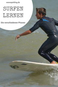 #Surfen || #Surf Tips || #Surfing || Ideen || Wellen || Tipps || Reisen || Bilder || Ideen