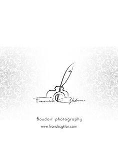 Franck cyktor boudoir photography paris