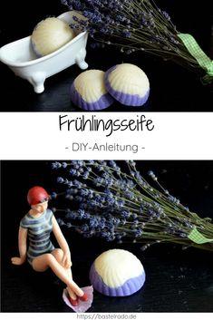 Do It Yourself Upcycling, Diy Blog, Diy Hacks, Wellness, Beauty, Food, Winter, Diy Hair Care, Homemade Cosmetics