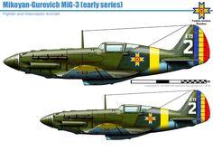 Cienfuegos, Ww2 Aircraft, Luftwaffe, Motor Car, World War Ii, Wwii, Planes, Air Force, Fighter Jets