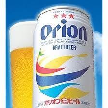 沖縄 オリオンビール - okinawa beer