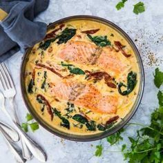 Food Science And Nutrition I Love Food, Good Food, Yummy Food, Seafood Recipes, Cooking Recipes, Healthy Recipes, Food Science, Fish Dishes, Food Inspiration
