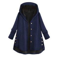 xtsrkbg Women Long Sleeve Tassel Sweaters Warm Sweater Knitted Pullovers