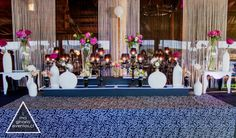 #wedding #decoración #temuco #evento
