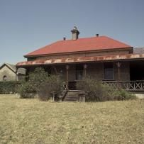 The property at Wallalong was owned by the Scott family from the time of the first land grant to Dr Walter Scott in 1823 until its sale in 1995. The first house was built on the estate around 1840, though the current house which replaced the original was constructed in the early 1860s. In 1843, the nephew of Dr Walter Scott, also named Walter, had arrived from Scotland to manage his uncle's estate and then eventually stayed on as owner of Wallalong when his uncle returned to England and…