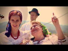 Oana Font- De-ar ști tăte fetele - YouTube