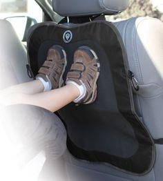 http://www.tublu.pl/meski-punkt-widzenia/mata-ochronna-na-fotele-w-samochodzie-kick-mat.html