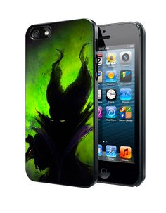 Disney villains Maleficent A Samsung Galaxy S3 S4 S5 Note 3 , iPhone 4 5 5c 6 Plus , iPod 4 5 case