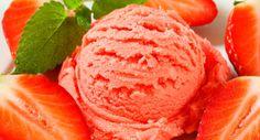 sorvete gostoso - Pesquisa Google