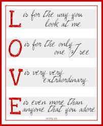 1000+ images about love poems on Pinterest | Your ...