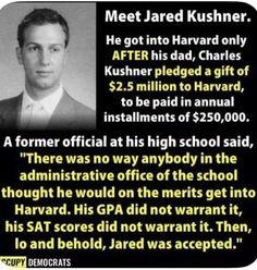 Us White House, Jared Kushner, Political Satire, American Presidents, Ivanka Trump, Dear God, North Carolina, Philosophy, Truths