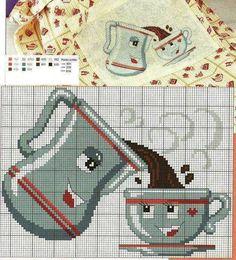 free cross stitch pattern -https://www.facebook.com/photo.php?fbid=503244309752638=a.465208076889595.1073741833.464336793643390=1