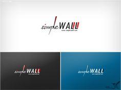 simplewall.jpg (800×600)