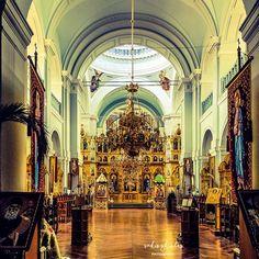 "Sakis Gkioles στο Instagram: ""Ιερά Σκήτη Αγίου Ανδρέα ... #greece #monastery #macedonia #mountathos #orthodoxchurch #orthodoxy #orthodox #photooftheday #photograph…"""