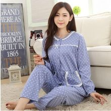 Like and Share if you want this  Cotton soft maternity clothes Pajama Sets women long sleeve pajama for pregnant cardigan maternity sleepwear sleepwear female     Tag a friend who would love this!     FREE Shipping Worldwide     Get it here ---> http://oneclickmarket.co.uk/products/cotton-soft-maternity-clothes-pajama-sets-women-long-sleeve-pajama-for-pregnant-cardigan-maternity-sleepwear-sleepwear-female/