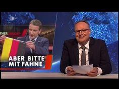 heute show ZDF  23.10.2015  23.10.15