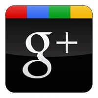 How to Use Embedded Google Plus Posts on Your Web Site