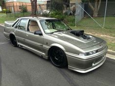 Australian Muscle Cars, Aussie Muscle Cars, Holden Monaro, V8 Supercars, Turbo Car, Holden Commodore, Car Mods, Luxury Suv, Truck Camper