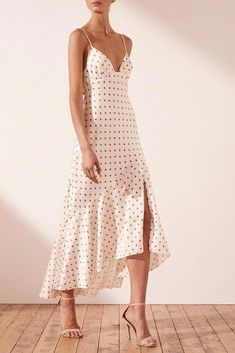 Spring Dresses You Will Feel Adorable Wearing - Oscilling Boho Dress, Dress Skirt, Dress Up, Textiles Y Moda, Spring Dresses, Maxi Dresses, Casual Dresses, Mode Chic, Fashion Outfits